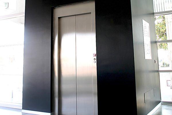 Interior-Design-13