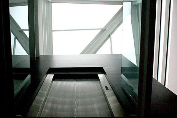 Interior-Design-62